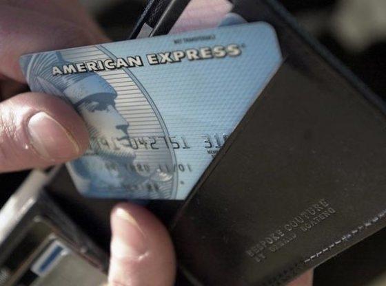 kryptopomocnik.pl American Express dołączyło do projektu Hyperledger