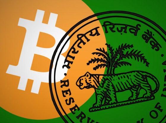 kryptopomocnik.pl Bitcoin w Indiach kwitnie handel