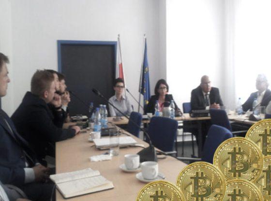 kryptopomocnik.pl Bitcoin w Polsce Blockchain i Kryptowaluty