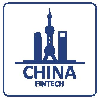 kryptopomocnik.pl Chiny kolejne finansowania badań nad FinTech