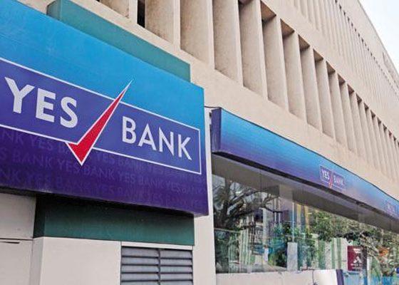 kryptopomocnik.pl Indyjski YES Bank oraz Blockchain