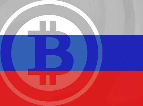 kryptopomocnik.pl Rosja nie będzie karała za używanie kryptowalut