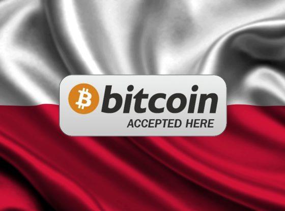 kryptopomocnik.pl Regulacje Bitcoin i kryptowalut
