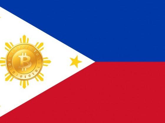kryptopomocnik.pl bitcoin regulacje filipiny