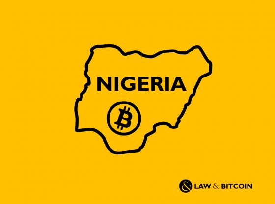 kryptowaluty.pl Bitcoin w Afryce
