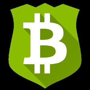 kryptopomocnik.pl aplikacja na telefon dla inwestora Bitcoin Checker