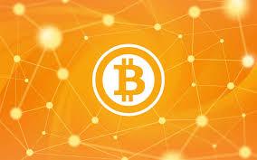 kryptopomocnik.pl zwiększenie przepustowości bitcoin segwit unlimited