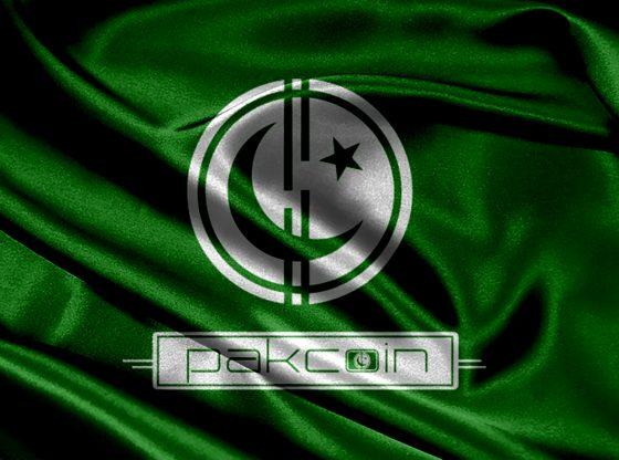 kryptopomocnik.pl kryptowaluty pakistan