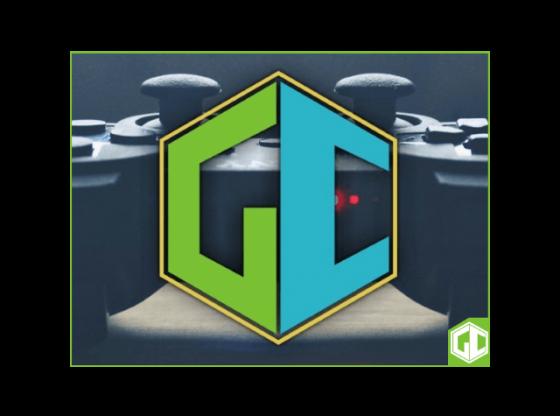kryptopomocnik.pl gamecredits wypuszcza nowe api