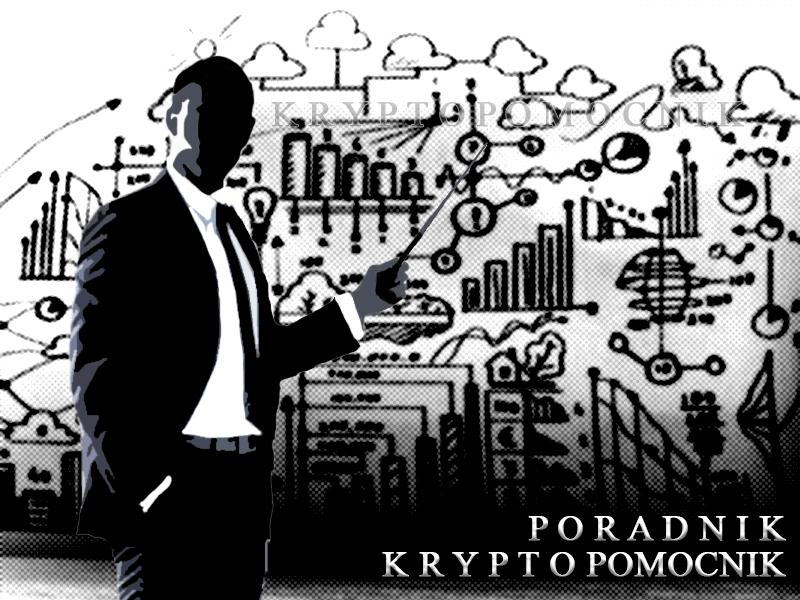 sunt tranzacțiile bitcoin trasabil