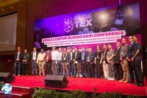 kryptpomocnik.pl Firma LuxTag oparta na Blockchain NEM