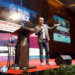 kryptopomocnik.pl Firma LuxTag oparta na Blockchain NEM
