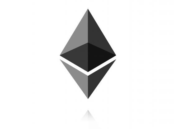 kryptopomocnik.pl Ethereum Proof of Stake Casper