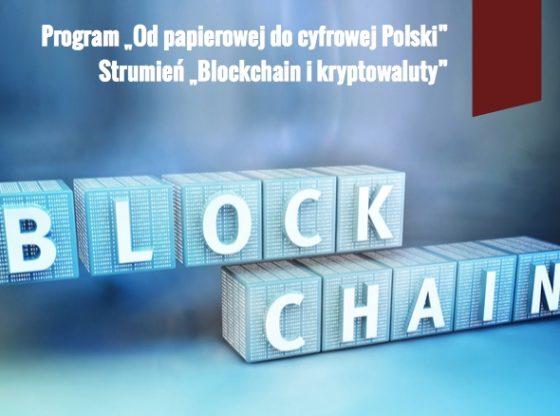 kryptopomocnik.pl Bitcoin i Polskie przedsiębiorstwa