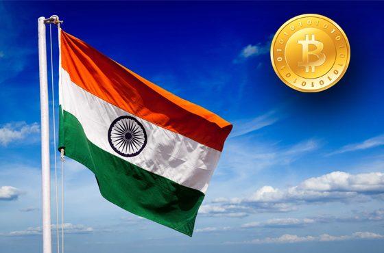 kryptopomocnik.pl Status prawny Bitcoina w Indiach