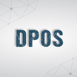 kryptopomocnik.pl Delegated Proof of Stake dPoS