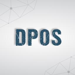 kryptopomocnik.pl Delegated Proof of Stake dPoS