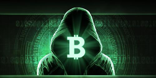 kryptopomocnik.pl Jak firmy deanonimizują Bitcoin