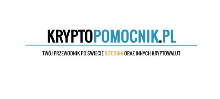 https://kryptopomocnik.pl