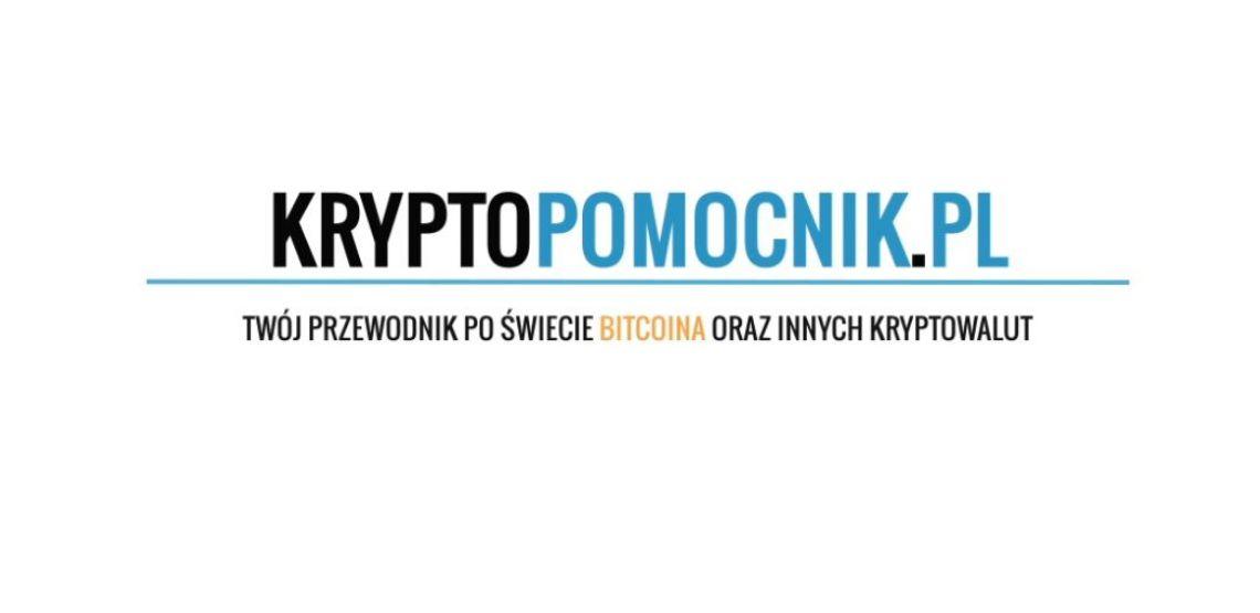 Bitcoin najdroższy od ponad roku. Kurs powyżej 9000 USD